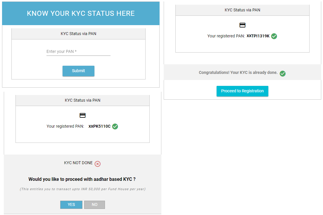 Step-3-PAN-KYC-Verification