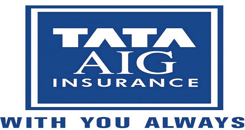 Image result for Tata AIG Wellsurance Family Plan: