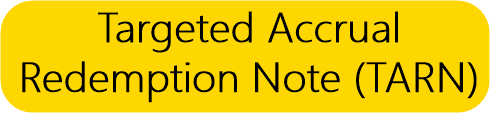 Targeted Accrual Redemption Note (TARN)