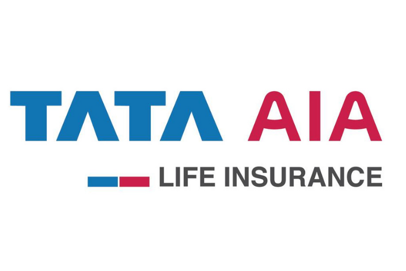 TATA AIA Child Plan- Top Plans to Secure your Child