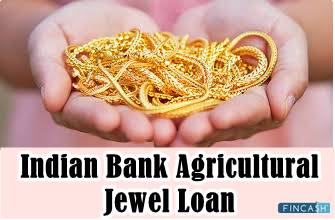 Taking a Farming Loan? Know About Indian Bank Agricultural Jewel Loan