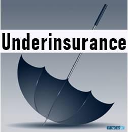 Defining Underinsurance