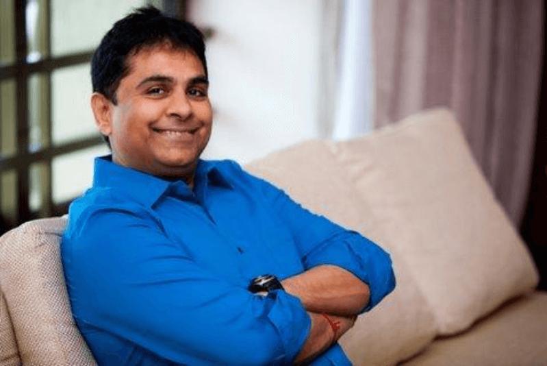Top Investing Rules from Indian Investor Vijay Kedia