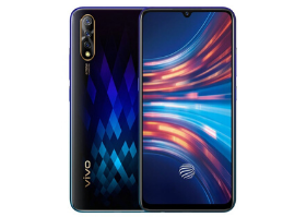 Top Vivo Smartphones to Buy Under Rs. 20,000 in 2020