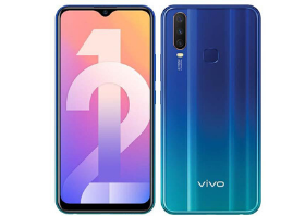 Top Vivo Smartphones Under Rs. 10,000 to Buy in 2020