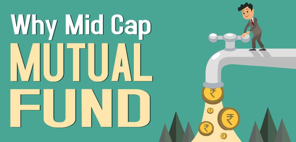 Midcap Mutual Funds