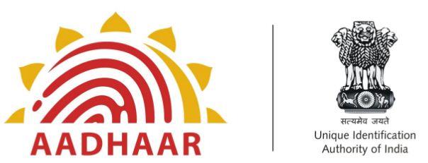 Aadhaar Based eKYC Returns! Makes Mutual Fund Investments Easy!