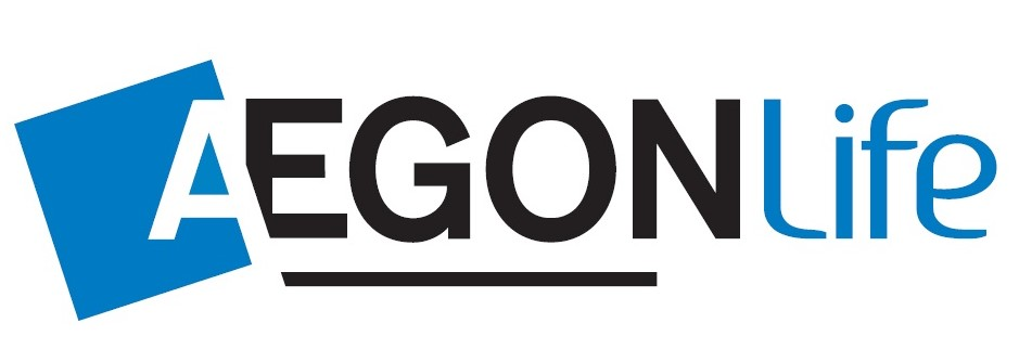 aegonLife