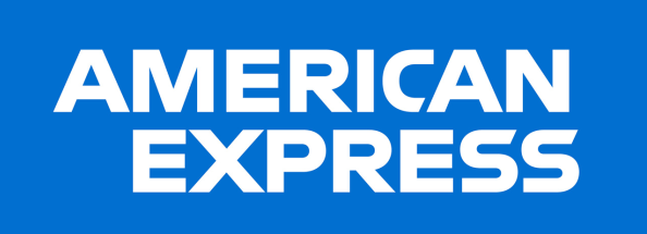 American Express Credit Card- Know the Best Credit Cards to Buy