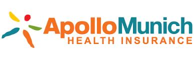 Apollo-Munich-Insurance