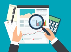 Defining an Audit