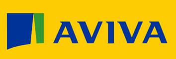 Know Everything About Aviva Child Plans