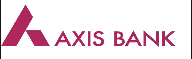 Axis Bank Savings Account - Types of Saving Account by Axis - Fincash