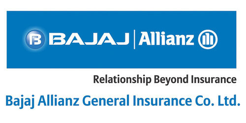 Bajaj Allianz General Insurance Company Bajaj Allianz Health Insurance