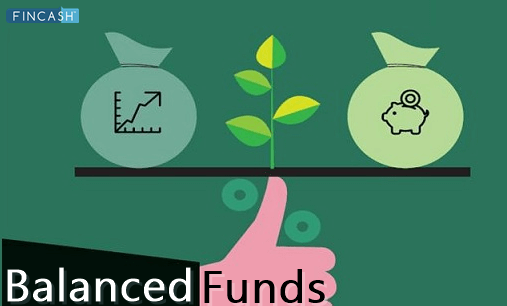 Best Balanced Mutual Funds 2019 By Returns