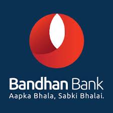 Bandhan Bank RD (Recurring Deposit) Interest Rates