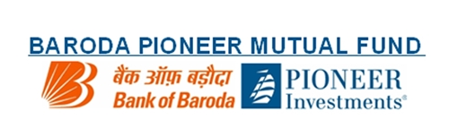 5 Best Baroda MF SIP Schemes 2019