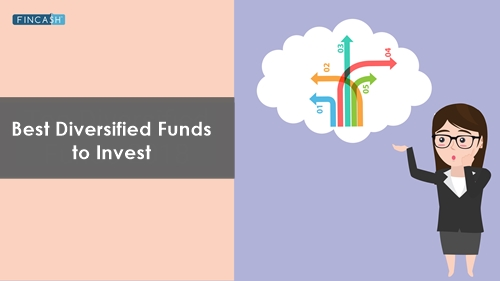 Best Diversified Mutual Funds To Invest In 2019
