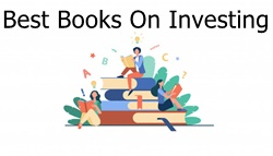 Best Books on Investing to Follow for Better Investments!