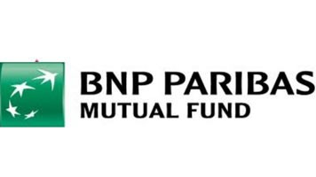 10 Best BNP Paribas Mutual Fund Schemes 2019