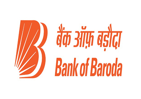 Bank of Baroda FD Rates 2020