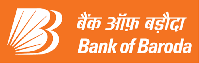 Bank of Baroda Credit Card- Know the Best Credit Cards to Buy