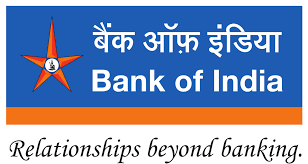 Bank of India FD Rates 2020