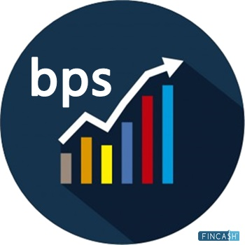 Basis Point (BPS)