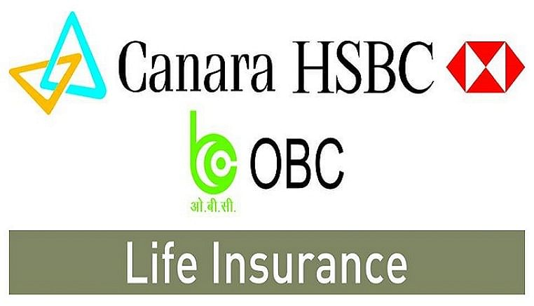 Discovering the Benefits of Canara HSBC Child Insurance Plan