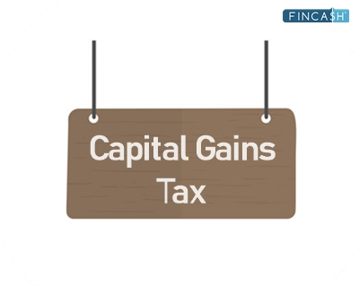 Capital-Gains