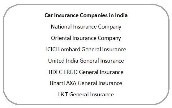 car-insurance-companies