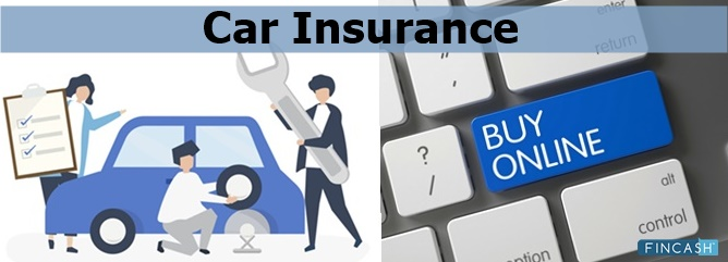 How to Buy Car Insurance Online?