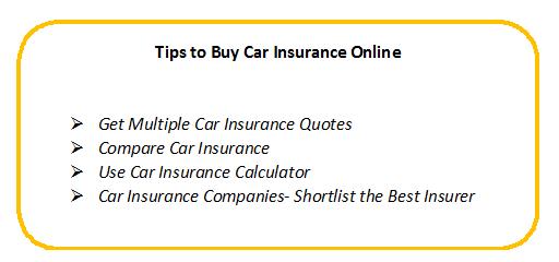 car-insurance-online