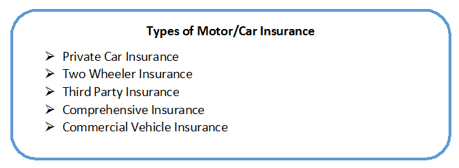 third-party-insurance
