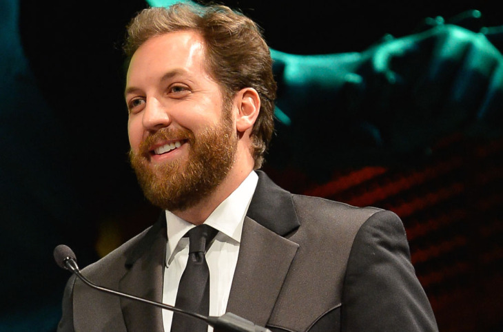 Top Investment Strategies from Venture Capital Investor Chris Sacca