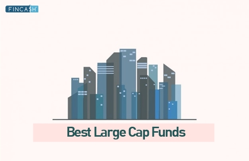 11 Best Large Cap Equity Funds 2020