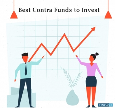 best-contra-funds