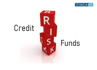 6 Best Credit Risk Mutual Funds 2020
