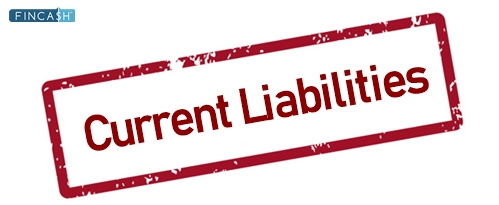 current-liabilities