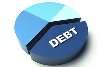 Best Debt Funds