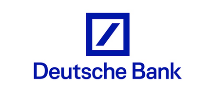 Deutsche Bank RD (Recurring Deposit) Rates