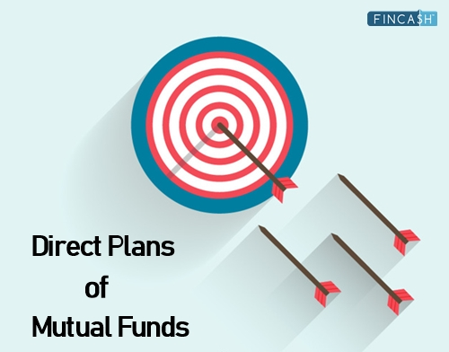 Top 10 Best Direct Mutual Funds to Invest