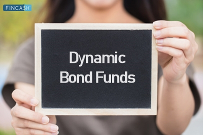 Top 7 Best Performing Dynamic Bond Funds 2019