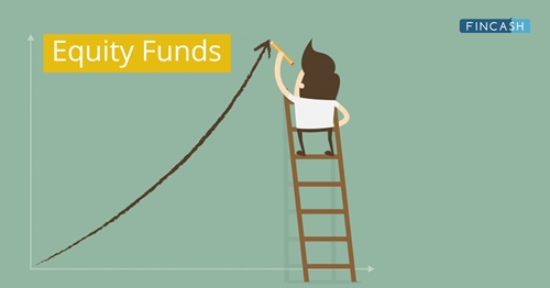 Top 5 Best Equity Oriented Mutual Funds 2019 - 2020