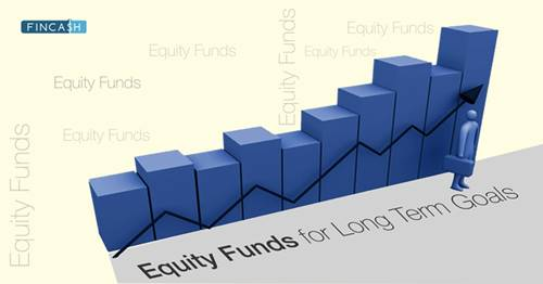Top 4 Mutual Funds Performing Well During Market Slowdown