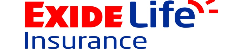 Find Out the Best Exide Life Child Plans