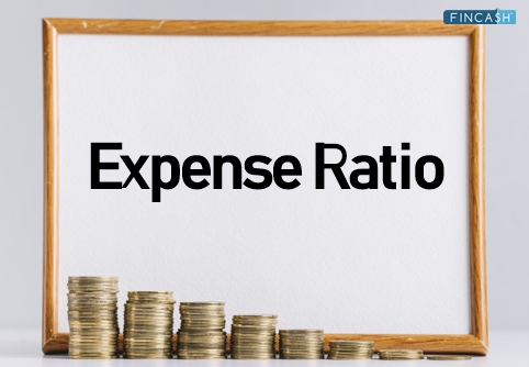 What is Expense Ratio?