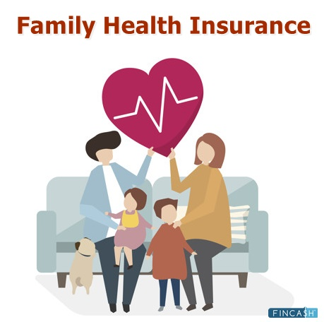 Family Health Insurance: A Detailed Understanding