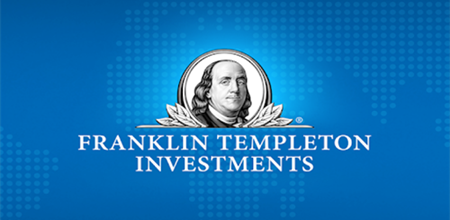 6 Best Debt Funds by Franklin Templeton Mutual Fund 2019