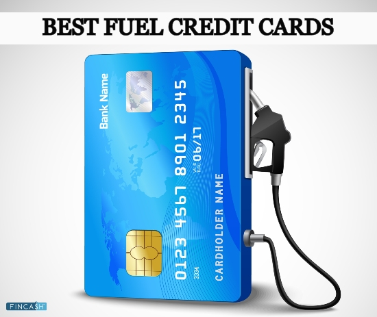 7 Best Fuel Credit Card For Frequent Travelers 2021